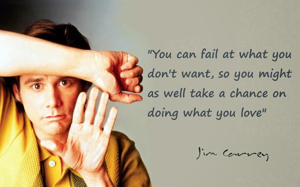 jim-carrey-quotes-2
