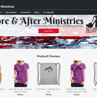 https://shop.spreadshirt.com/before-and-after-ministries