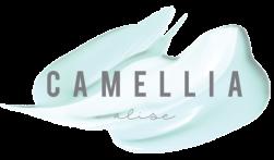 camillia alise 2