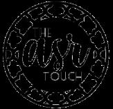 cropped-ASR-Logo-2019.png