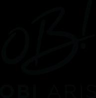 obi aris