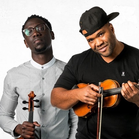 black_violin_tc_hero_0