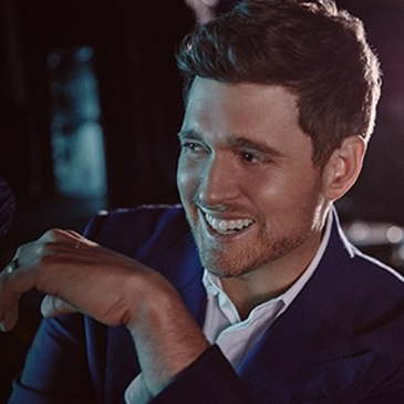 MichaelBuble-786x380-1b6834f34e