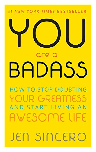 Book Cover Sincero